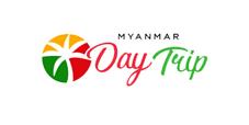 myanmar day trip image