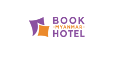 book myanmar hotel image