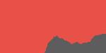 bnf express logo