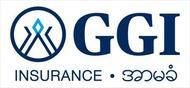 ggi_insurance